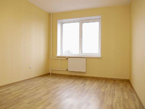 Отделка квартир в москве фото